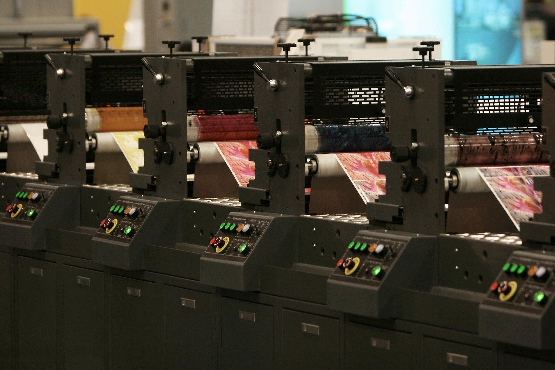 printing-2159700_1920