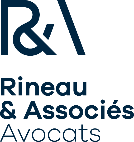 200204-R&A-logo-01
