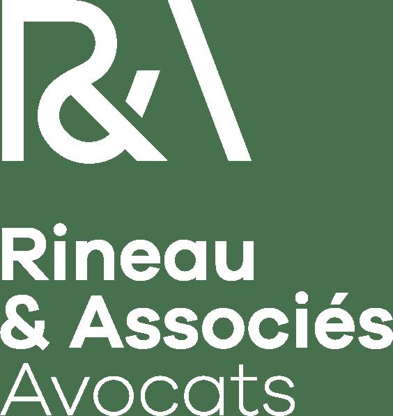 200204-R&A-logo-02